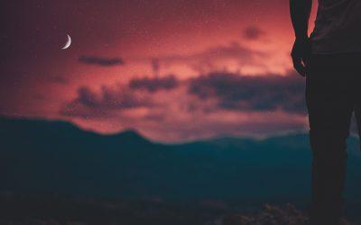 L'Evangile – Ephésiens 1