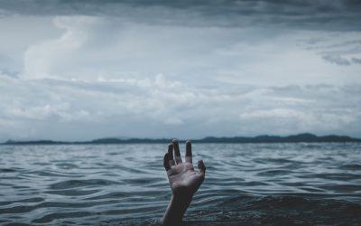 La confiance inébranlable en Dieu