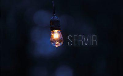 Ma place dans le service – Ephésiens 4.7