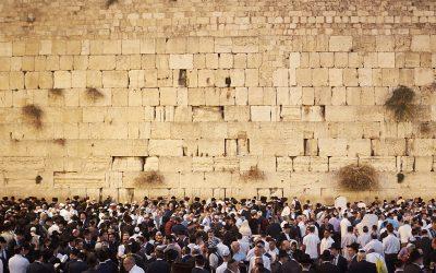 Quelles relations avec Israël ?