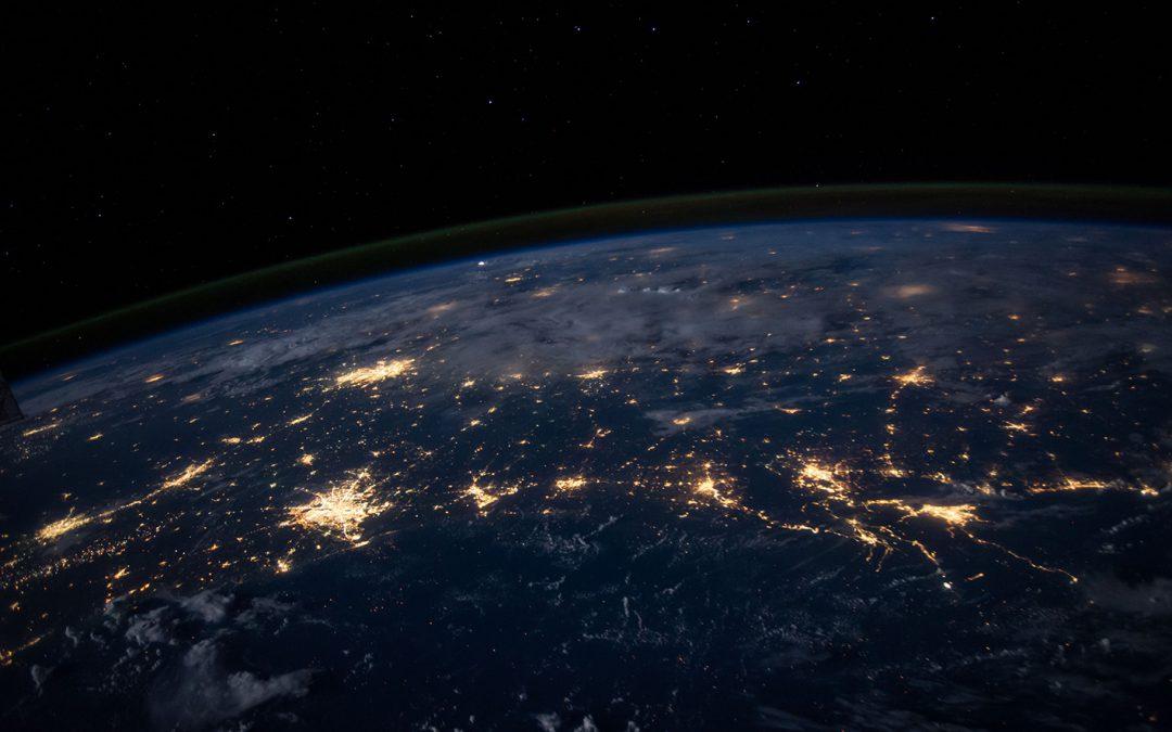 Jésus trouvera-t-il la foi sur la terre ?