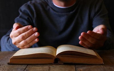 Se développer avec Dieu – l'âge adulte