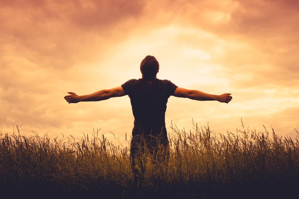 Notre foi triomphe du monde