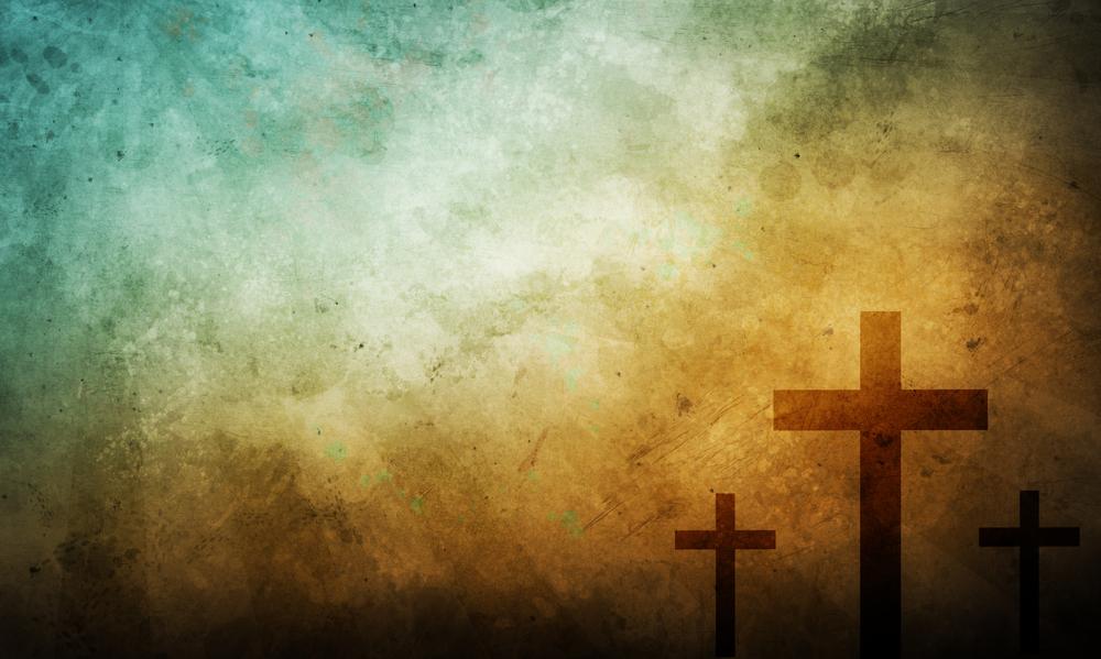 Les armes du Chrétien