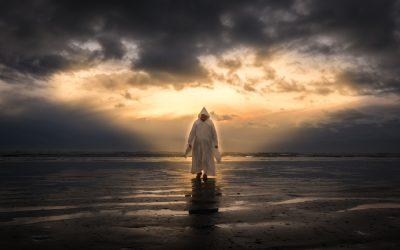 Comment se préparer à la seconde venue de Jésus ?